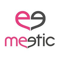 Meetic no me sirve